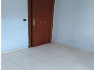 Piso en venta en Hospitalet De Llobregat (l') de 41  m²