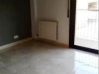 Piso en venta en Rubí de 68  m²