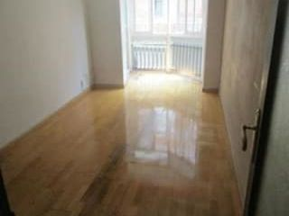 Piso en venta en Hospitalet De Llobregat (l') de 64  m²