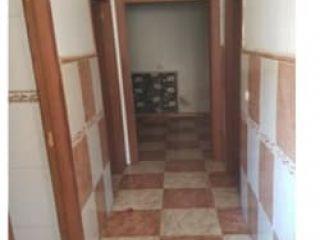 Piso en venta en Badalona de 54  m²