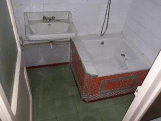 Piso en venta en Ribes De Freser de 48  m²
