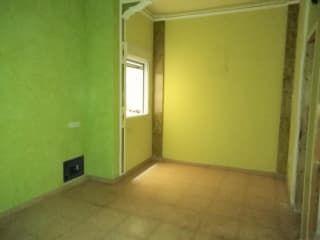 Piso en venta en San Vicente Del Raspeig de 94  m²