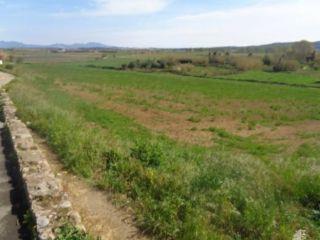 Otros en venta en Bellcaire D'empordà