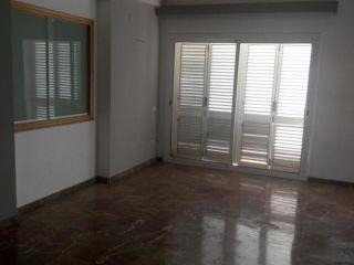 Piso en venta en Viladecavalls de 112  m²