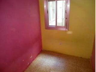 Piso en venta en Viladecans de 58  m²