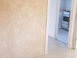 Piso en venta en Sant Joan Despí de 33  m²