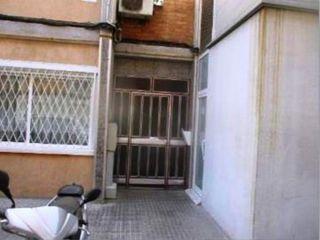 Piso en venta en Cornella De Llobregat de 62  m²