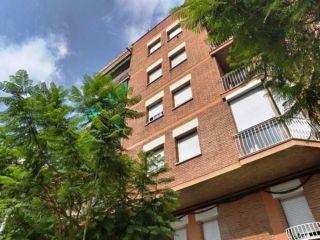 Piso en venta en Barcelona de 16  m²