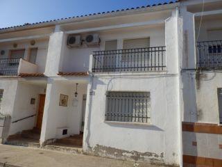 Unifamiliar en venta en Alcaudete De La Jara de 93  m²