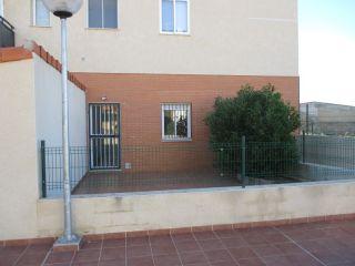 Piso en venta en Pla De Santa Maria (el) de 58  m²