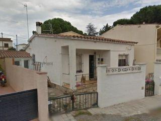 Chalet en venta en Escala (l') de 73  m²