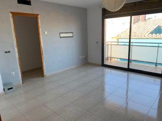 Piso en venta en Santa Llogaia D'alguema de 49  m²