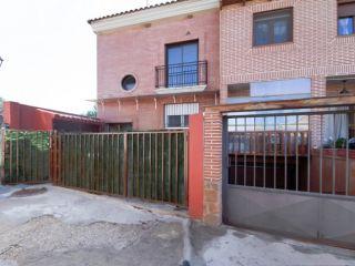 Atico en venta en Santos De La Humosa, Los de 130  m²