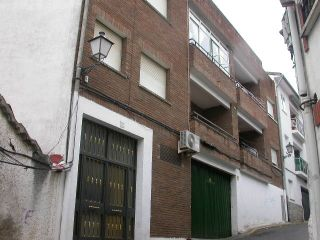 Atico en venta en San Martin De Valdeiglesias de 126  m²