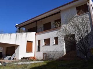 Atico en venta en Miraflores De La Sierra de 373  m²