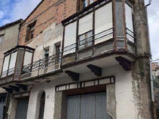 Atico en venta en Coll De Nargo de 302  m²