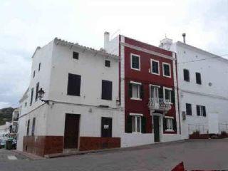Duplex en venta en Ferreries de 162  m²
