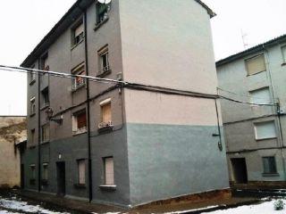 Duplex en venta en Haro de 52  m²