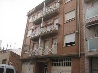 Duplex en venta en Lardero de 86  m²