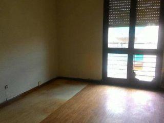 Duplex en venta en Santo Domingo De La Calzada de 99  m²