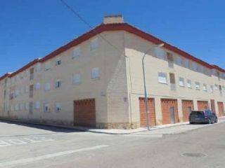 Duplex en venta en Casar De Escalona, El de 110  m²