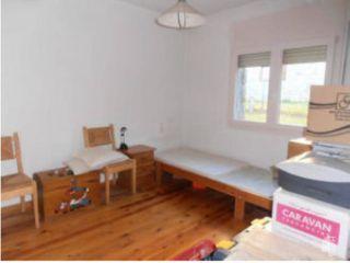 Piso en venta en Prats I Sansor de 80  m²