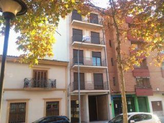 Duplex en venta en Torrijos de 100  m²