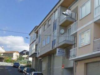 Garaje en venta en Ourense de 23  m²