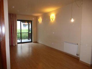 Inmueble en venta en Alp de 53  m²