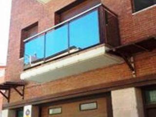 Chalet en venta en Prat De Llobregat (el) de 162  m²