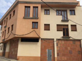 Inmueble en venta en Fondarella de 73  m²