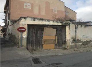 Otros en venta en Villafranca