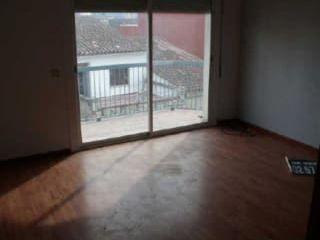 Piso en venta en Cardedeu de 70  m²