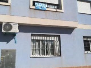 Piso en venta en Pilar De La Horadada de 91  m²