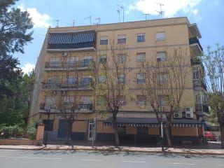Piso en venta en Monóvar de 76  m²