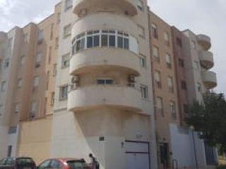 Garaje en venta en Cartagena de 37  m²