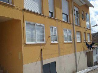 Piso en venta en Chillarón De Cuenca de 88  m²