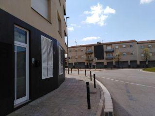 Piso en venta en Bordeta (la) de 39  m²