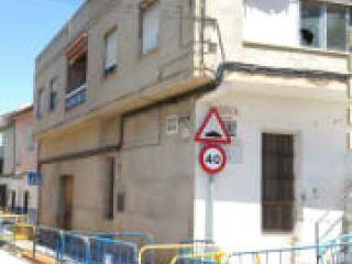 Piso en venta en Pedralba de 288  m²