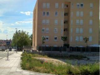 Garaje en venta en Segovia de 27  m²