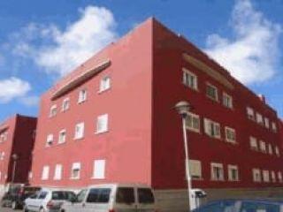Garaje en venta en Arucas de 24  m²