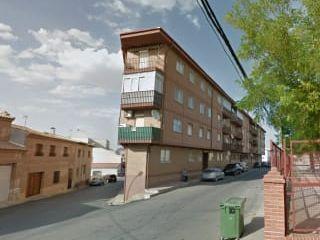 Piso en venta en Santa Cruz De La Zarza de 123  m²