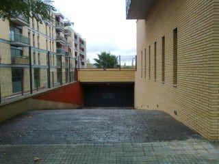 Garaje en venta en Vilafranca Del Penedès de 26  m²