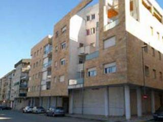 Garaje en venta en Torredonjimeno de 8  m²