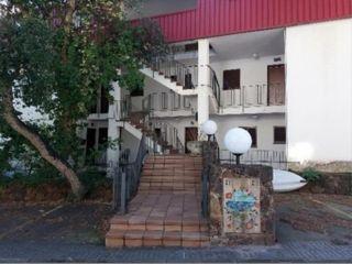 Piso en venta en Canyet De Mar de 60  m²
