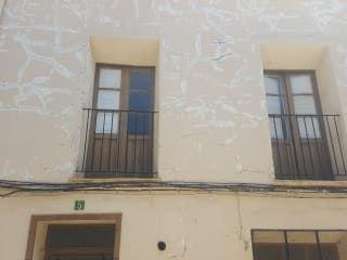 Piso en venta en Andorra de 136  m²
