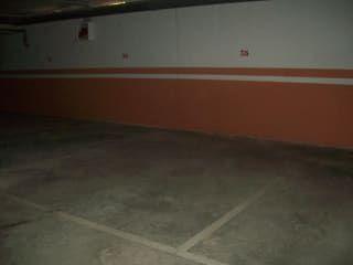 Garaje en venta en La Carlota de 23  m²