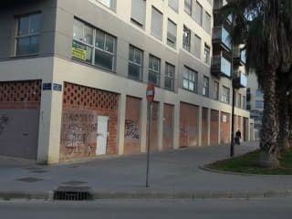 Local en venta en Valencia de 116  m²