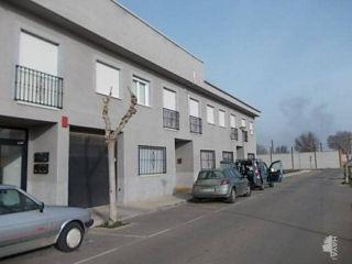 Piso en venta en Torralba De Calatrava de 105  m²