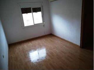 Piso en venta en Sant Feliu De Llobregat de 63  m²